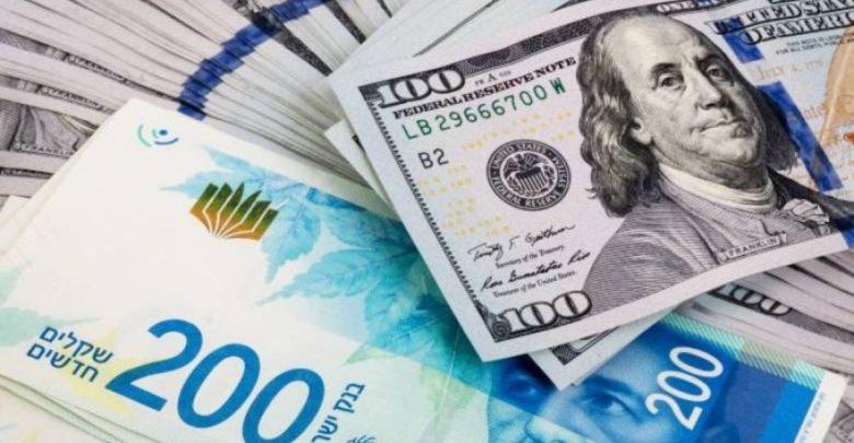 المعونات-المالية-الغربية-والاقتصاد-الإسرائيلي-780×405